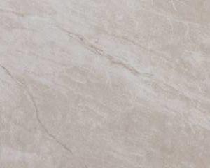 Milano Beige 60x120 podna zidna seramiksan kamen