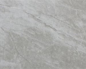 Milano Grey 60x120 podna zidna seramiksan kamen