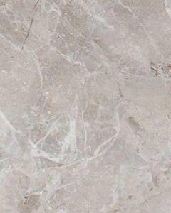 Tivoli Light 60x120 siva podna zidna seramiksan
