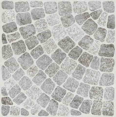 podna pločica andezit grey seramiksan 60x60 siva kamena