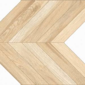 Classic Wood Almond 40x60 pločica drvo smeđa seramiksan