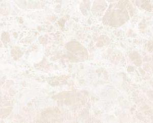 Emperador bone 30x60 podne keramičke pločice bijele seramiksan