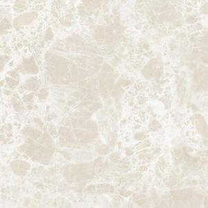 Emperador bone 50x50 (pod) seramiksan podne bijele pločice