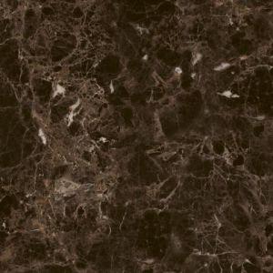 Emperador brown 50x50 (pod) smeđa seramiksan