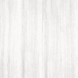 Royal Light Grey 40x40 zidna pločica bijela seramiksan