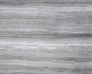 Royal Grey 25x50 zidna pločica siva drvo kamen seramiksan