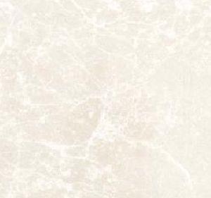 Albury Cream 100x30 bijela pločica
