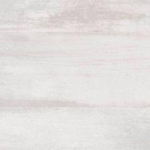 Keros Reality Gris pločica bijele boje i dimenzija 25x50 cm