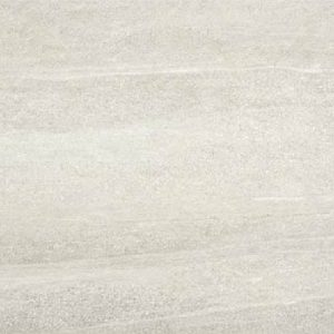 Biron Gray 60x120