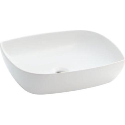 Bijeli umivaonik